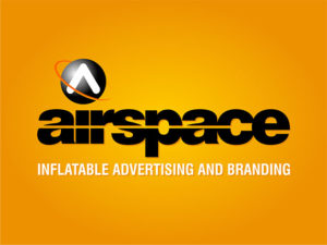 Airspace Logo